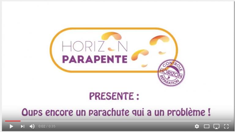 Horizon-parapente-Oups-2-sur-youtube