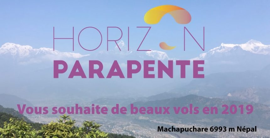 Horizon-parapente-voeux-2019_840