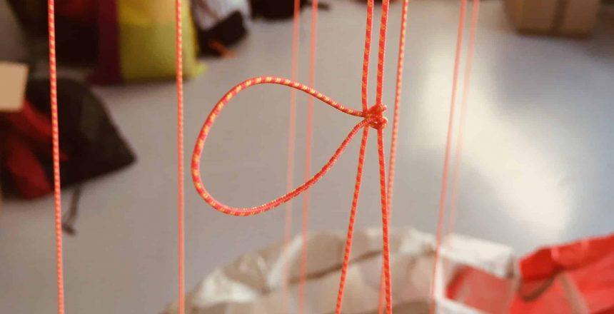 horizon-parapente covid 19 des noeuds dans la tête