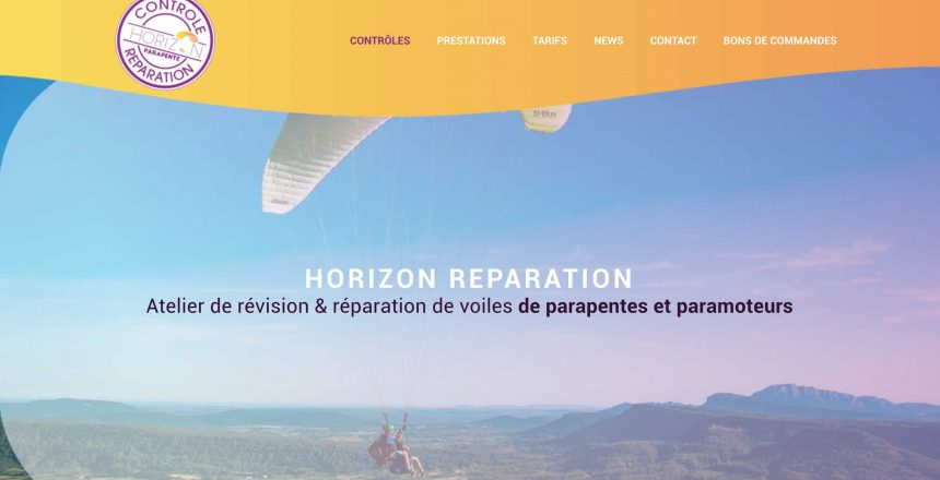 horizon-parapente-nouveau-site-accueil