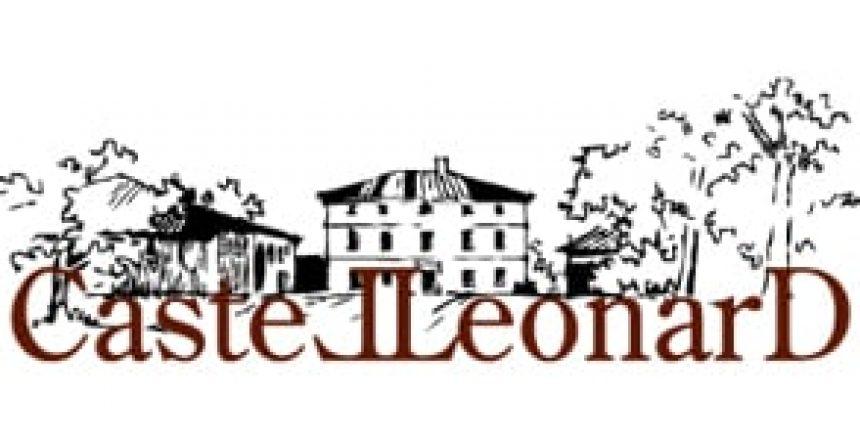logo-castelleonard-2