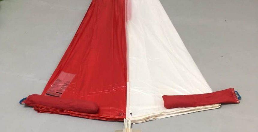 pliage-parachute